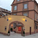 Hotel: Le Bouclier d'Or Strasbourg